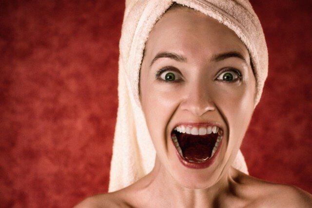 Gdzie szukać fachowej pomocy gdy złamie nam się ząb?
