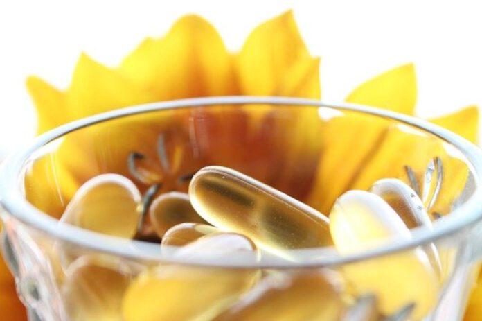 Czy warto stosować suplementy diety